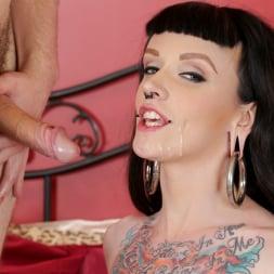 Kelly Chaos in 'Burning Angel' Cupid's Boner (Thumbnail 14)