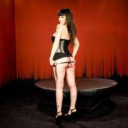 Kelly Chaos in 'Burning Angel' POV (Thumbnail 2)