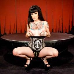 Kelly Chaos in 'Burning Angel' POV (Thumbnail 3)