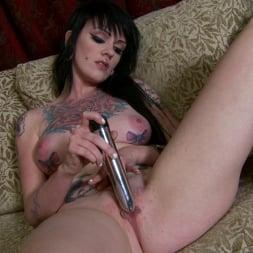 Kelly Chaos in 'Burning Angel' Kelly Solo (Thumbnail 16)