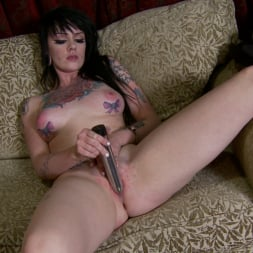 Kelly Chaos in 'Burning Angel' Kelly Solo (Thumbnail 22)
