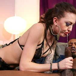 Kendra Cole in 'Burning Angel' Cheating With Black Cock - Kendra Cole (Thumbnail 5)