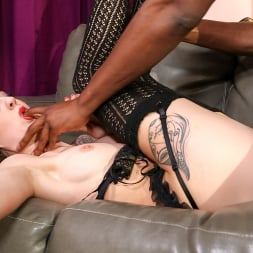 Kendra Cole in 'Burning Angel' Cheating With Black Cock - Kendra Cole (Thumbnail 8)