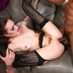 Kendra Cole in 'Burning Angel' Cheating With Black Cock - Kendra Cole (Thumbnail 13)