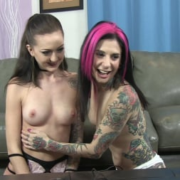 Kendra Cole in 'Burning Angel' Live Webcam Archives - Episode 16 (Thumbnail 1)