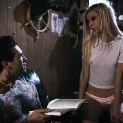 Kenzie Reeves in 'Burning Angel' Trailer Park Taboo (Thumbnail 2)
