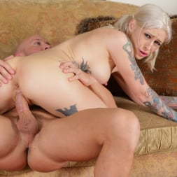 Kleio Valentien in 'Burning Angel' BBQ Titmasters Part 3 - Kleio Valentien's Southern Hospitality (Thumbnail 12)
