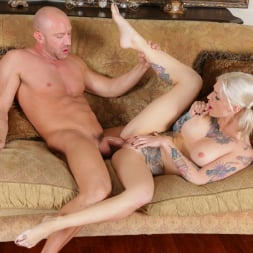 Kleio Valentien in 'Burning Angel' BBQ Titmasters Part 3 - Kleio Valentien's Southern Hospitality (Thumbnail 13)