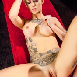 Kleio Valentien in 'Burning Angel' Big Wet Tits (Thumbnail 8)