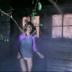 Kleio Valentien in 'Burning Angel' Double Pine-etration (Thumbnail 1)