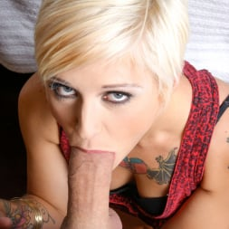 Kleio Valentien in 'Burning Angel' Kleio POV (Thumbnail 7)