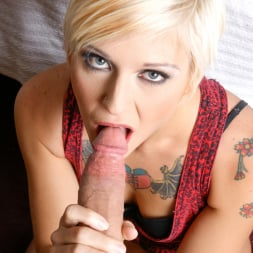 Kleio Valentien in 'Burning Angel' Kleio POV (Thumbnail 8)