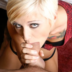 Kleio Valentien in 'Burning Angel' Kleio POV (Thumbnail 9)