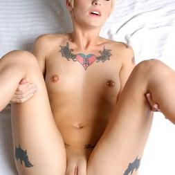 Kleio Valentien in 'Burning Angel' Kleio POV (Thumbnail 12)