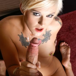Kleio Valentien in 'Burning Angel' Kleio POV (Thumbnail 14)