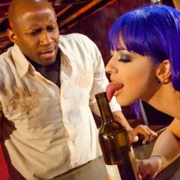 Larkin Love in 'Burning Angel' Bar Babes! (Thumbnail 20)