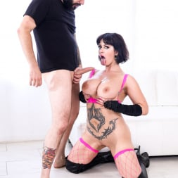 Larkin Love in 'Burning Angel' Tits and Tattoos (Thumbnail 83)