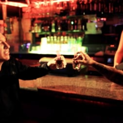 Lily Lane in 'Burning Angel' Devil You Know (Thumbnail 2)