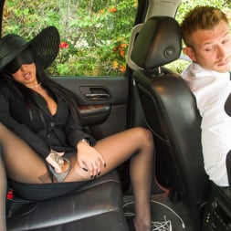 Lily Lane in 'Burning Angel' Double Penetration (Thumbnail 2)