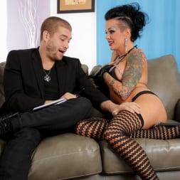 Lola Luscious in 'Burning Angel' Cum On My Tattoo (Thumbnail 4)
