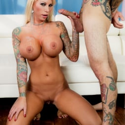 Lolly Ink in 'Burning Angel' Moms Of Anarchy (Thumbnail 14)