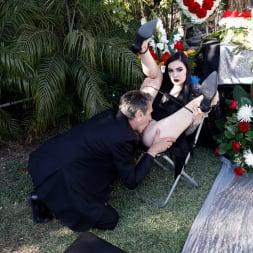 Marley Brinx in 'Burning Angel' Dirty Grandpa Part 1 (Thumbnail 42)