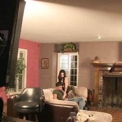 Mikaela in 'Burning Angel' BTS Episode 43 (Thumbnail 6)
