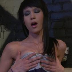 Mikaela in 'Burning Angel' Solo! (Thumbnail 2)
