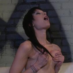 Mikaela in 'Burning Angel' Solo! (Thumbnail 4)