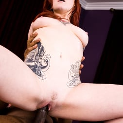 Misti Dawn in 'Burning Angel' Fuck Me Like A Cat! (Thumbnail 7)