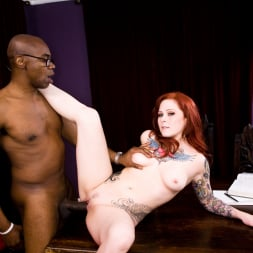Misti Dawn in 'Burning Angel' Fuck Me Like A Cat! (Thumbnail 9)