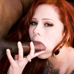 Misti Dawn in 'Burning Angel' Fuck Me Like A Cat! (Thumbnail 13)