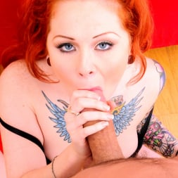 Misti Dawn in 'Burning Angel' MistiDawn POV (Thumbnail 13)