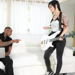 Nikki Hearts in 'Burning Angel' All About That Bass (Thumbnail 1)