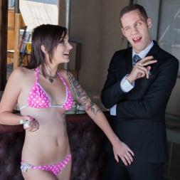 Nikki Hearts in 'Burning Angel' Best Dealer In Town! (Thumbnail 1)