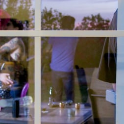 Proxy Paige in 'Burning Angel' BTS Episode 68 (Thumbnail 5)