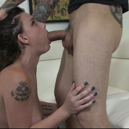 Rain Summers in 'Burning Angel' Live Webcam Archives - Episode 18 (Thumbnail 9)