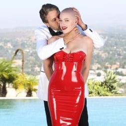 Riley Nixon in 'Burning Angel' Latex Sex (Thumbnail 14)