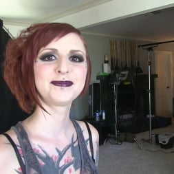 Rizzo Ford in 'Burning Angel' BTS Episode 15 (Thumbnail 2)