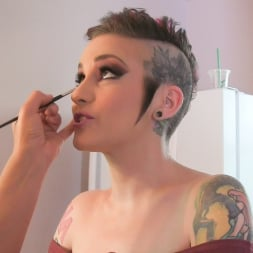 Rizzo Ford in 'Burning Angel' BTS Episode 15 (Thumbnail 7)