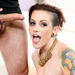 Joanna Angel in 'Burning Angel' Rizzo Ford First Time Anal (Thumbnail 15)