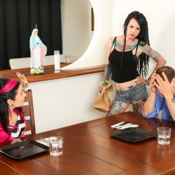 Joanna Angel in 'Burning Angel' Out Of Jail (Thumbnail 3)