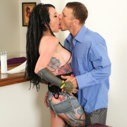 Joanna Angel in 'Burning Angel' Out Of Jail (Thumbnail 7)