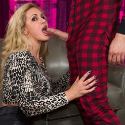 Ryan Conner in 'Burning Angel' My Step Mom Is A Porn Star (Thumbnail 3)