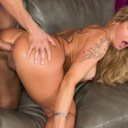 Ryan Conner in 'Burning Angel' My Step Mom Is A Porn Star (Thumbnail 11)
