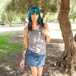 Sally Sparrow in 'Burning Angel' Sally POV (Thumbnail 2)