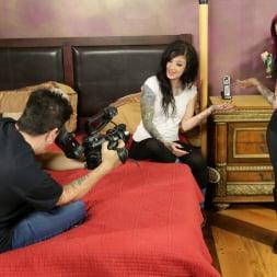 Sheena Rose in 'Burning Angel' Kelsi's First Time (Thumbnail 8)