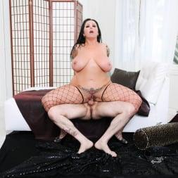 Sheridan Love in 'Burning Angel' Tits and Tattoos : Sheridan Love (Thumbnail 30)