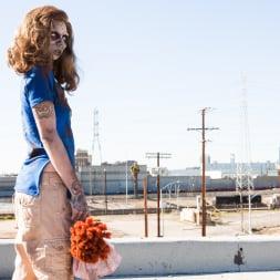 Sierra Cure in 'Burning Angel' We Found Sophia (Thumbnail 1)