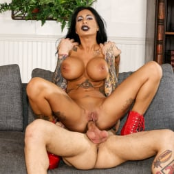 Stacy Jay in 'Burning Angel' Loves Anal (Thumbnail 30)